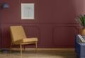 Tendenze colori pareti 2021: le nuance da applicare sulle mura di casa!
