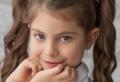 50 Acconciature da bambina con trecce, code e vari accessori!