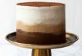 Come decorare una torta tiramisù per compleanno: trucchi e consigli originali!