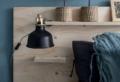 Colori rilassanti per camere da letto: abbinamenti e motivi per scegliere la tonalità giusta!