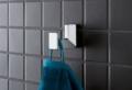 Idee di accessori per il tuo bagno: ecco cosa occorre sapere!