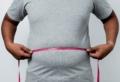 Come eliminare il grasso addominale: esercizi da fare sul tappetino a casa!