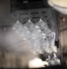 come rinnovare un bar bicchiere di vetro