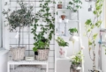 Come arredare un terrazzo spendendo poco senza rinunciare al design e alla comodità!