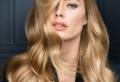Prodotti L'Oréal consigliati per i capelli