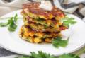 Polpette di zucchine: 5 ricette facili e veloci da provare subito!