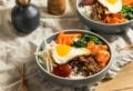 Quali sono i piatti tipici coreani che i fan del K-Pop devono assolutamente conoscere!