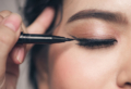Come mettere l'eyeliner: semplici e veloci consigli per i principianti!
