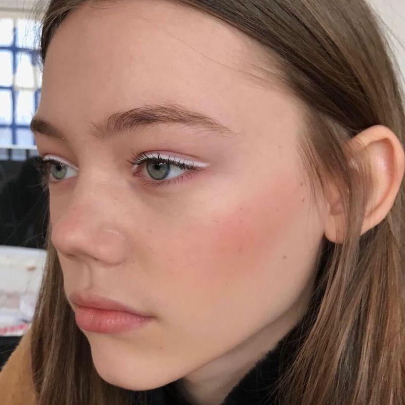 quale eyeliner è più facile da applicare