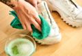 Come pulire le scarpe bianche: 7 metodi provati per averle sempre come nuove!