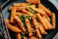 Come cucinare la zucca: 5 ricette che vi faranno cambiare idea su questo ingrediente!